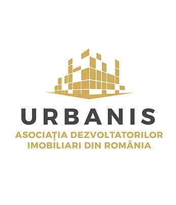 Asociatia Dezvoltatorilor Imobiliari Urbanis