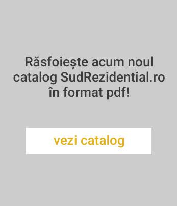 catalog ansambluri rezidentiale